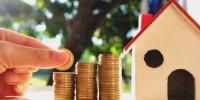 Португалия: безвозмездная помощь в оплате аренды