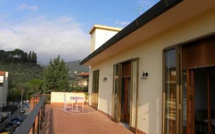 Рынок туристической недвижимости Италии растет