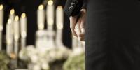 Португалия: сколько стоят похороны в Португалии
