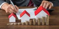 Португалия: налоговые льготы для арендодателей