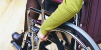 Пособия для инвалидов с детства в Португалии