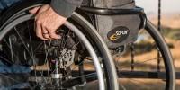 Португалия: Пенсия по инвалидности