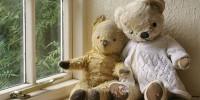 Власти Португалии вернули дочь в семью россиян