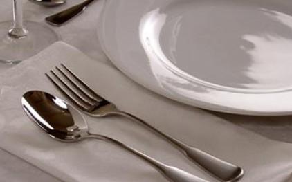 Португальские рестораны организуют бесплатные обеды