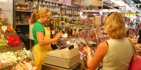 В Португалии на Рождество украдут товаров на 68 млн евро