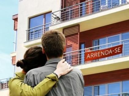 Португалия: изменения для арендодателей и арендаторов
