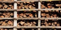 За поросенка в португальском ресторане можно заплатить дровами