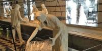 Музей Портимау пользуется большой популярностью