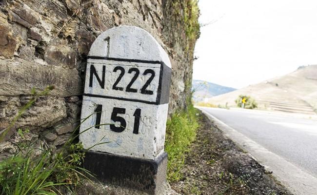 12 мест в Португалии, обязательных для посещения