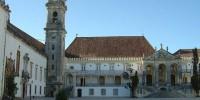 Высшее образование в Португалии