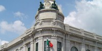 Португалия: открывать счет в другом банке - необязательно