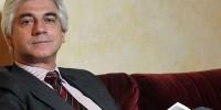 Президент «Спортинга» будет зарабатывать 21,5 тысячу евро в месяц