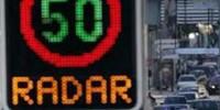 Радары в Лиссабоне: они есть, но их практически нет