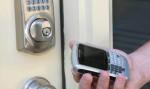 Автоматизация хостелов, видеонаблюдение, сигнализация