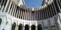 Португальские банки увеличили проценты по вкладам