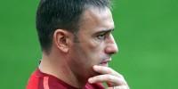 Ветеран сборной Португалии верит в победу