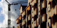 Португальским банкам возвращены около 7 тысяч объектов ипотеки