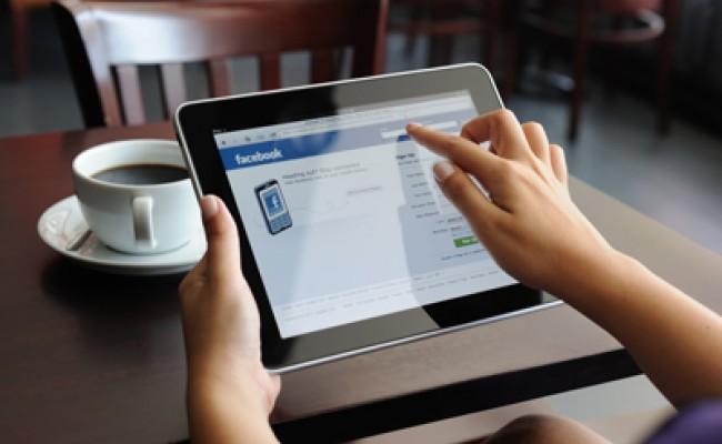 Число мобильных гаджетов с интернетом скоро превысит население Земли