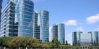 В Португалии будет построен город-организм