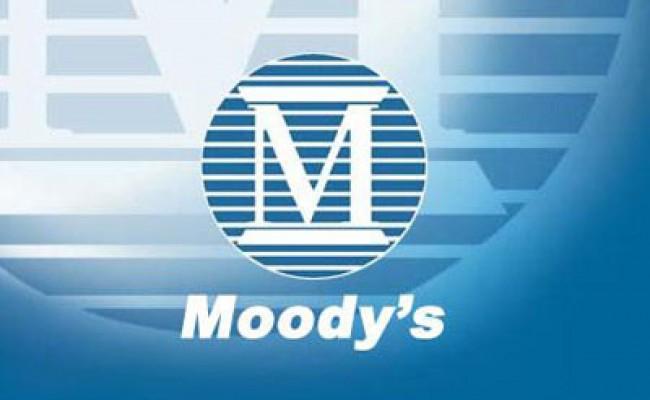 Действия Moody's: рейтинговые карты в руки европолитиков