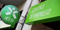 Португалия: пособия по безработице - в полном объеме?