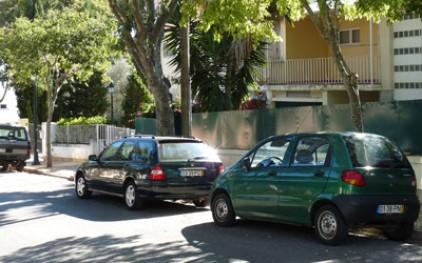 Об автостраховке и действиях при ДТП