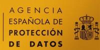 Испания оштрафовала Facebook и WhatsApp