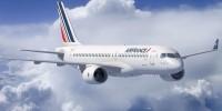 Португалия: Air France возобновляет полеты из Лиссабона, Порту и Фару