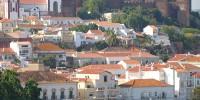 Португалия: в Алгарве появились новые вакансии для врачей и медсестер