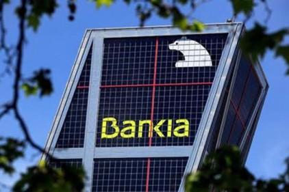 Испания: Bankia предлагает дешевую недвижимость