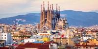 Испания: Барселона стала самым желанным городом для переезда