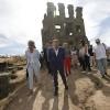Португалия: у башни Centum Cellas появится интерпретационный центр