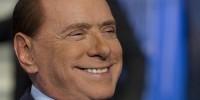 Берлускони собирается создать в Италии новую партию