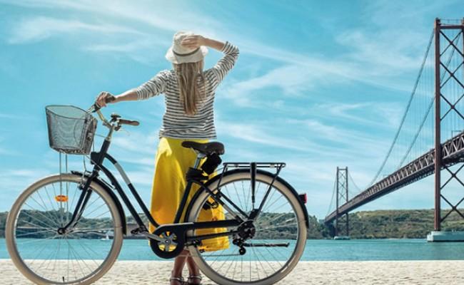 Португальцам возвратят деньги за купленные велосипеды