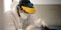Португалия: увеличилось число зараженных коронавирусом младше 40 лет
