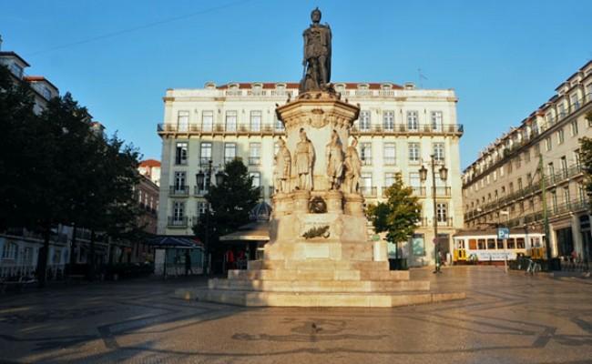 День Португалии