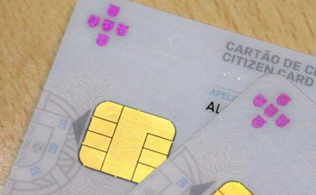 Новые права на португальское гражданство