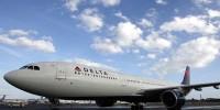 Авиарейс в США задержали из-за ссоры пилота и стюардессы