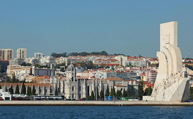 Португалия: два месяца скидок на культурное просвещение