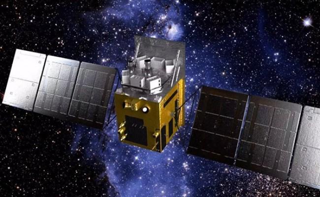 Португалия возглавит разработку системы для космического телескопа