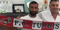 Итальянский футболист помочился в направлении болельщиков соперника