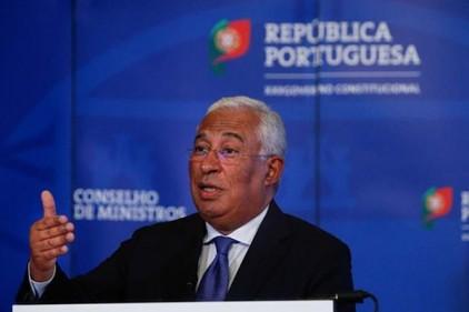 Португалия: усиленные карантинные меры в 19 районах Лиссабона