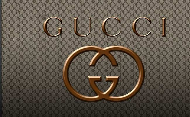 Бренд Gucci стал самым продаваемым в мире