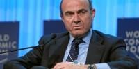 Банки Испании проверит международный аудит