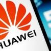 Стоит ли португальцам покупать Huawei?