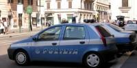 Италия: сообщения о бомбе парализовали работу двух банков