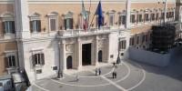 Италия: Премьера Италии призвали вмешаться в решение «мусорной проблемы» на Сицилии