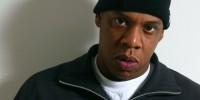 Forbes: самый высокооплачиваемый рэпер