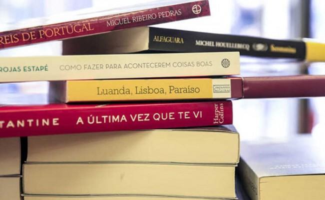 Португальский литературный конкурс с увеличенным числом победителей