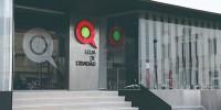 Португалия: в Лиссабоне lojas do сidadão и торговые центры закрыты до 15 июня